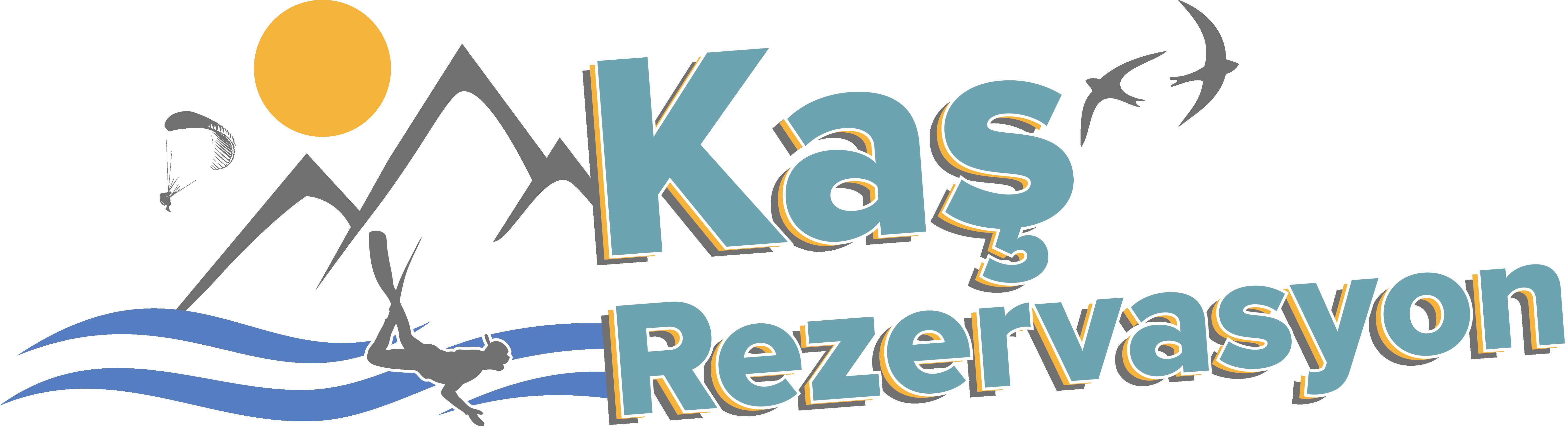 Kaş  Villa Rezervasyon